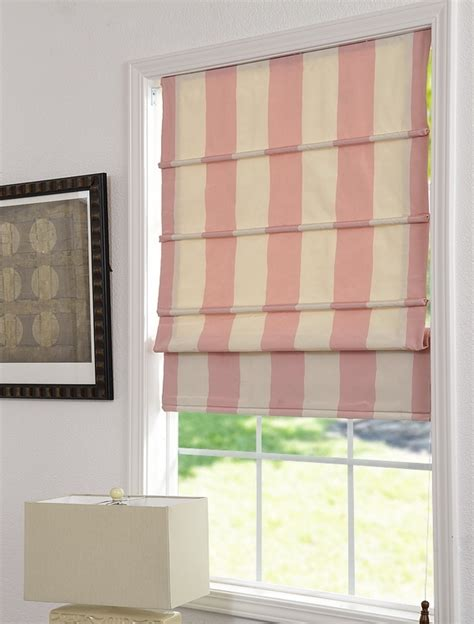 shades curtains blinds roman blinds target roman blinds target roman