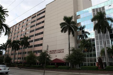 broward county court house broward county florida wikipedia