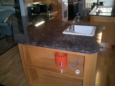 Blue Countertop by Sapphire Blue Granite Countertop Images