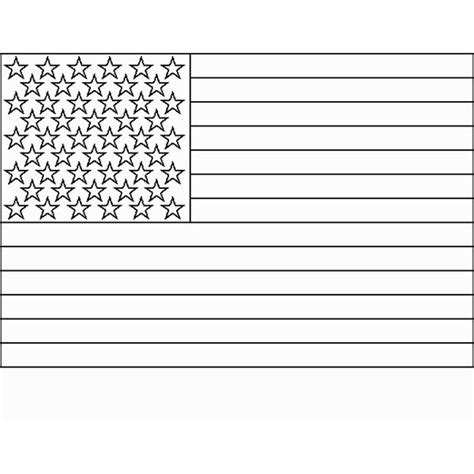 Coloring Sheets World Flags Other Flag Resources For World Flags Coloring Pages