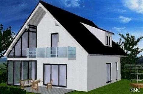 haus kaufen suche suche immobilie ahrensfelde homebooster