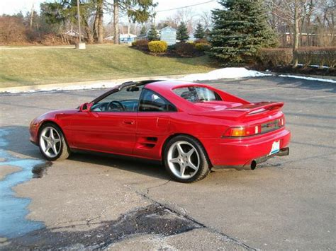 car maintenance manuals 1992 toyota mr2 parental controls wyldmr2 1992 toyota mr2 specs photos modification info at cardomain