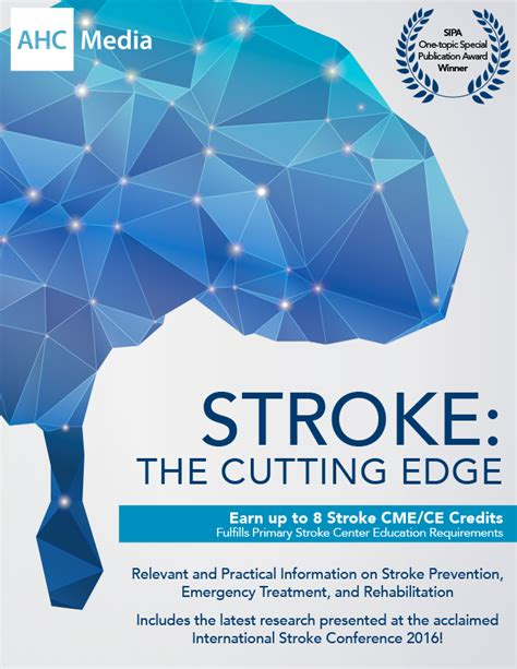 cutting edge a novel books stroke the cutting edge pdf ahc media