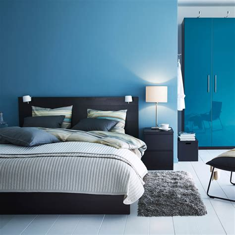 ikea model bedrooms bedroom furniture ideas ikea