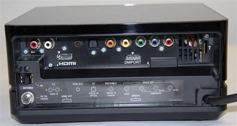sony dav  micro home theater system home theater