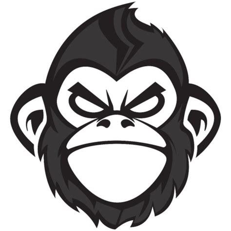Tshirt T Shirt Kaos Listening bad evil monkey s premium t shirt white in 2018