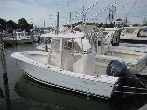 regulator boats for sale on craigslist 2005 regulator 23 classic the hull truth boating and