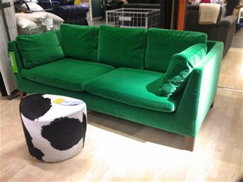 ikea green couch green sofa ikea smileydot us