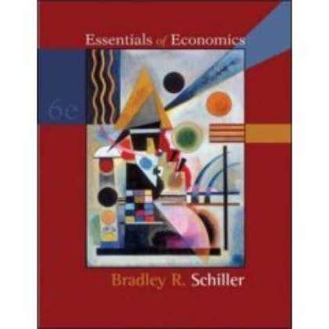 libro economics sixth edition differential equations dennis zill 9th solutions manuals
