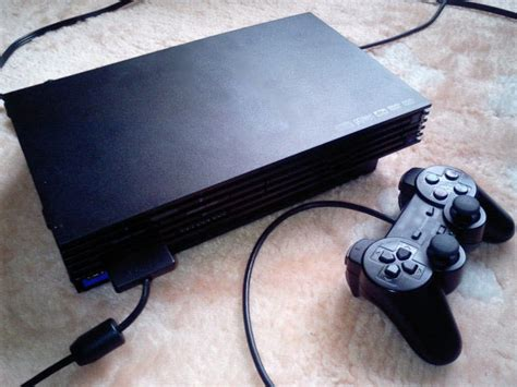 ps3 video reset no second beep playstation 2 simple english wikipedia the free