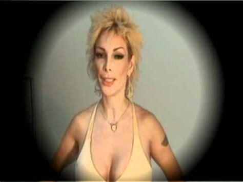 imagenes mujeres asesinas expediente marisela mujeres mexicanas cantantes asesinas