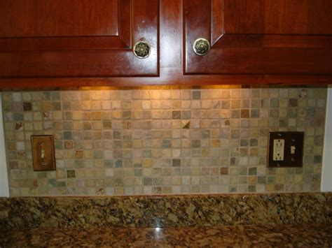 lowes kitchen backsplash tile alternatives