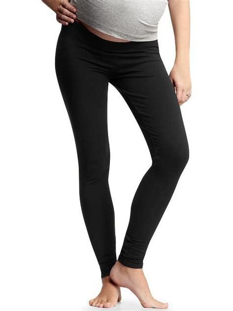 Legging Basic Gap 34 best maternity style images on maternity fashion pregnancy style and maternity style
