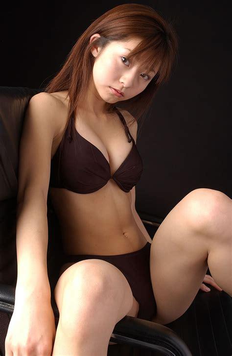 nuevas fotos calientes de la sexy actriz porno japonesa mika orihara spanish china org cn