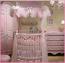 toddler girl bedroom sets furniture cinderella accent 1000 images about girls bedroom on pinterest butterfly