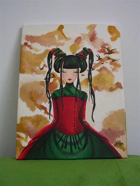 imagenes para pintar al oleo para principiantes trucos para pintar al 243 leo manualidades