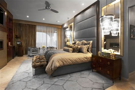 luxury master bedroom fine art interiors fine art