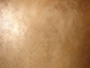 faux painting techniques elegant wall paintinga finish