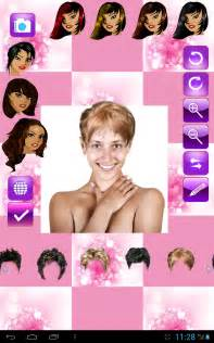 app to change hair color and style your app in addition app change hairstyle on change