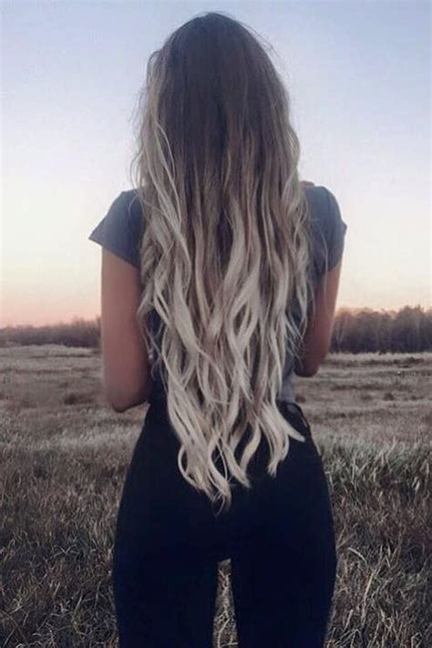 blonde colours ombre blonde ombre hair cheap human hair extensions ombre
