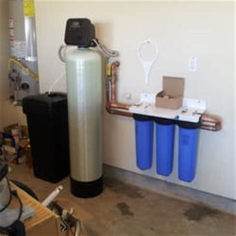 Blossom Valley Plumbing by Rcv Plumbing And Sewer Plumbing Blossom Valley San