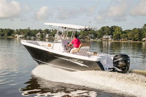 proline sport boats 23 sport models pro line boats usa
