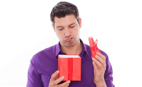 bad gifts 7 tips for chronic bad gift givers creative gift ideas and curious goods