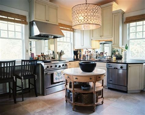 round island kitchen 172 best images about modern classic kitchens on pinterest