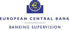 what is bank supervision ecb banking supervision ssm