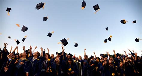 Mba Directly After Graduation by The Best Mba Graduation Speakers For 2015