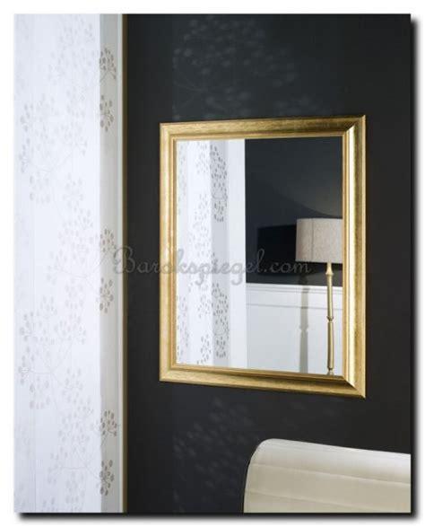 spiegel modern moderne spiegel barokspiegel