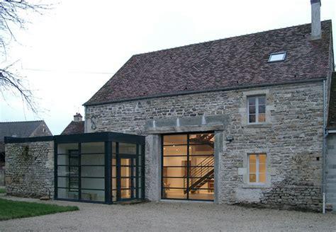 Transformer Une Grange En Maison D Habitation by Transformation D Une Grange En Maison D Habitation 2