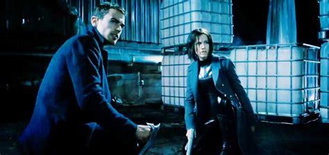 underworld film franchise underworld franchise will involve both theo james and