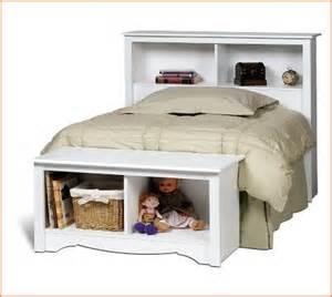 ana white bookcase headboard home design ideas