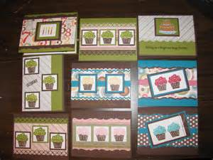 Handmade Card Websites - stin up handmade cards new calendar template site