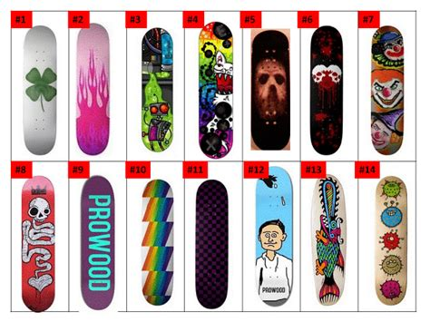 graphic library prowood fingerboard fingerboards pro