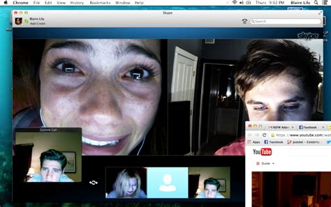 room based on true story unfriended is the to accurately capture our lives the verge