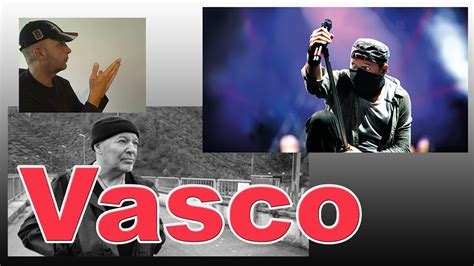 canzoni vasco 2014 vasco come vorrei nuovo singolo inedito 2014 news