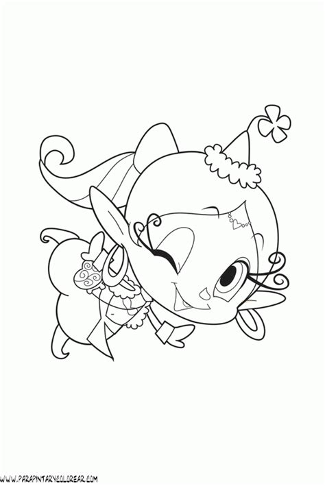 coloring page yam free sweet yam coloring pages