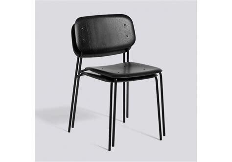 hay chaise edge 10 hay chaise milia shop