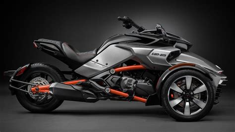 can am motocross bikes 2016 2017 can am spyder f3 picture 659630 motorcycle
