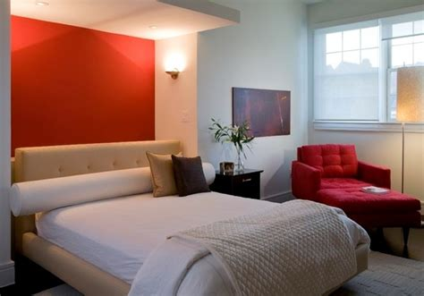 color combination of bedroom wall fashion bedroom wall color combination and color design