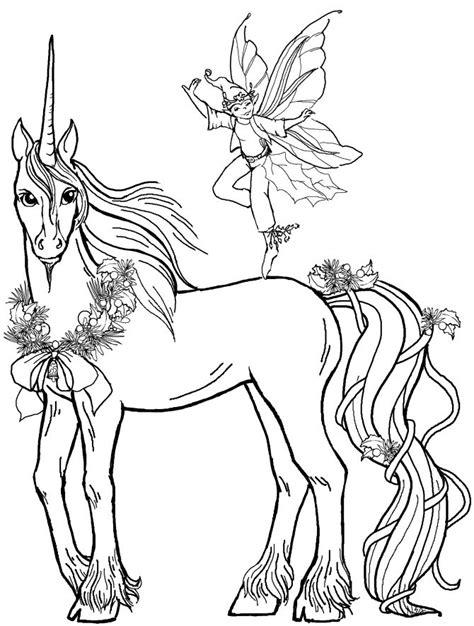 libro fairy companions coloring book mejores 97 im 225 genes de icolor quot fairies ii quot en hadas p 225 ginas para colorear y libros