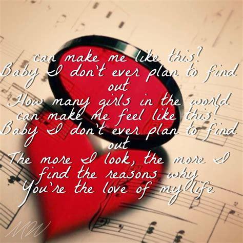 best part of your love lyrics jason derulo trumpet jason derulo love quotes quotesgram