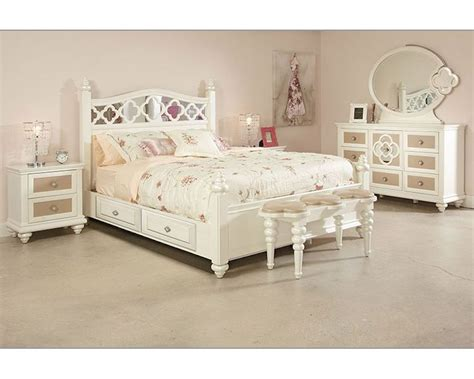 beautiful najarian bedroom furniture pictures home najarian furniture youth bedroom set paris na pr ybset