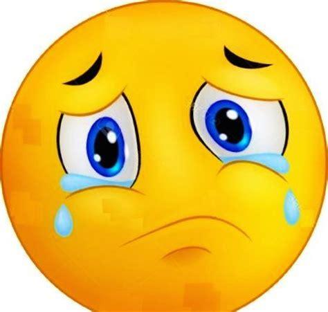 imagenes caras llorando caritas enojadas pictures to pin on pinterest pinsdaddy