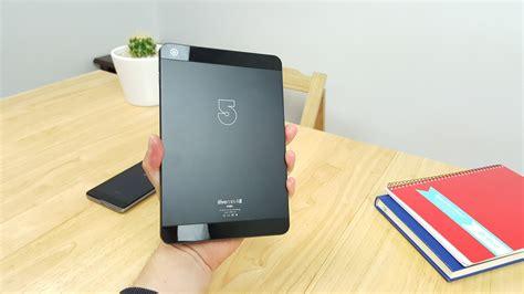 best brand tablet recommended tablets brands techtablets