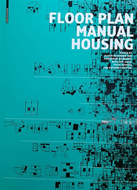 floor plan manual housing floor plan manual housing fifth revised and explanded