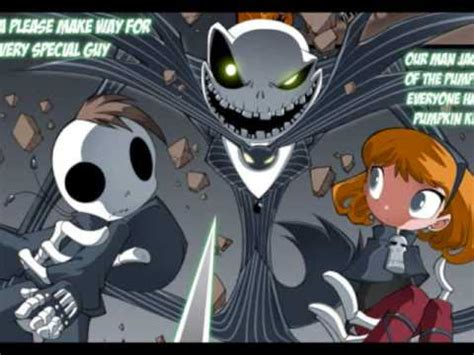 ost stand up be strong version s nightmare before funnydog tv