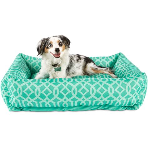 pet beds on sale dog beds on sale korrectkritterscom